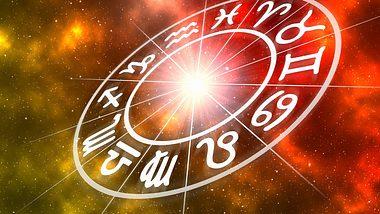 13.07. bis 19.07.2020: Diese 3 Sternzeichen müssen besonders aufpassen! - Foto: andriano_cz/iStock