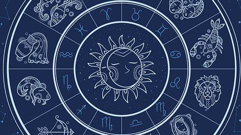 Diese Sternzeichen erleben eine schlimme Woche. - Foto: iStock