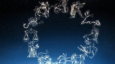 Diese Sternzeichen haben keine gute Woche. - Foto: DigtialStorm/iStock
