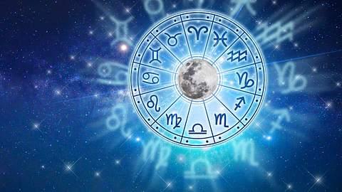 Diese 5 Sternzeichen haben den schönsten Mai! - Foto: iStock/ sarayut