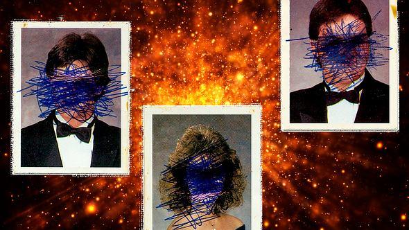 sternzeichen-schrecklich-eifersuchtig - Foto: Imago/spxChrome/brainmaster
