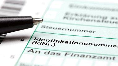 Das ändert sich 2020 für alle Steuerzahler. - Foto: iStock