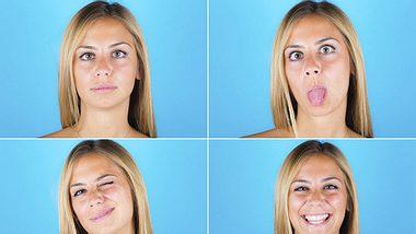 stimmungsschwankungen bekaempfen schluss mit dem gefuehlschaos - Foto: Thinkstock