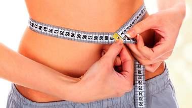 Strunz-Diät: Alles was du wissen willst - Foto: iStock