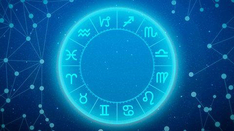 Diese 3 Sternzeichen haben einen miesen Freitag. - Foto: iStock/ natasaadzic