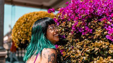 Tattoo-Trends für das Jahr 2021 - Foto: MStudioImages/iStock