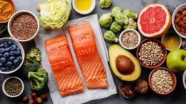 TB12-Diät: So effektiv ist sie wirklich - Foto: iStock/ Lisovskaya