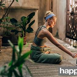 Happinez - Foto: FreshSplash/iStock