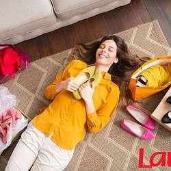Laura - Foto: Zinkevych/iStock