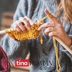 Tina Women & Style - Foto: LukaTDB/iStock