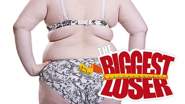 the biggest loser 2015 - Foto: Thinkstock, SAT.1
