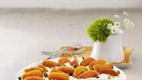 torten rezepte - Foto: Food & Foto