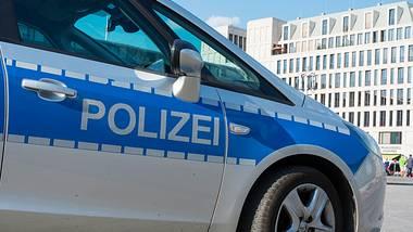 Der Polizei sind gleich mehrere Trickbetrüger aufgefallen. - Foto: iStock
