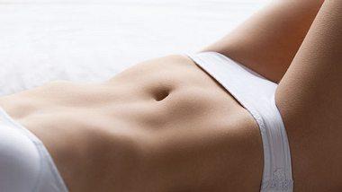 Was die Vagina alles kann - 20 überraschende Fakten! - Foto: iStock