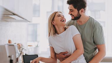 Verliebt in einen verheirateten Mann - Was nun? - Foto: YakobchukOlena/iStock
