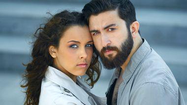 vernunftehe heiraten liebe - Foto: iStock