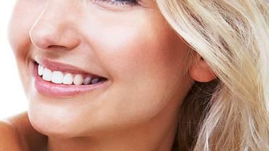 vitaminmangel - Foto: iStock