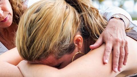 Studie belegt: Diesen Vorteil hast du, wenn du betrogen wurdest - Foto: iStock