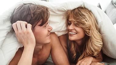 Was ist ein Fuckboy? 9 alarmierende Anzeichen, dass du einen datest! - Foto: franckreporter/iStock