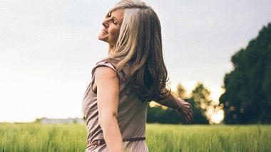 Hormone Frauen Wechseljahre - Foto: iStock