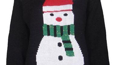 weihnachtsmotive pullover - Foto: Hersteller