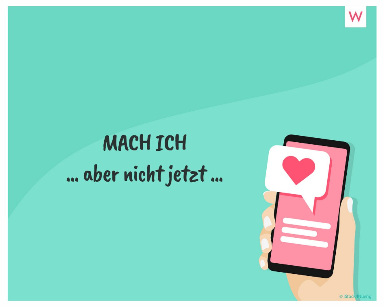 Dich ich whatsapp knuddel bilder ᐅ Knuddelgrüße