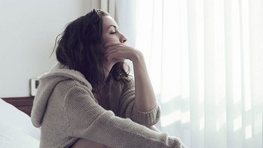 5 Wege, sich wieder begehrenswert zu fühlen - Foto: iStock