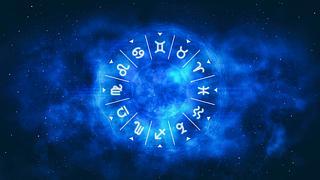 Eine Woche voller Schwierigkeiten für drei Sternzeichen - Foto: LeArchitecto / iStock