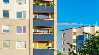 Wohnkostenzuschüsse falsch berechnet: Mehr Geld für Hartz-IV-Empfänger? - Foto: iStock