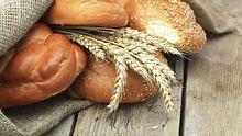 worin versteckt sich gluten - Foto: Thinkstock