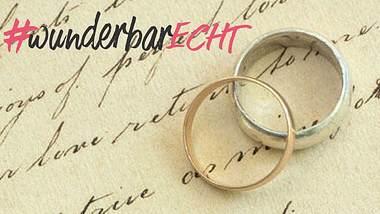 Brief nach der Scheidung - Foto: iStock