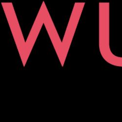 wunderweib-logo