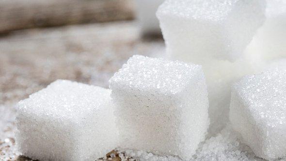 Zuckerintolernz. - Foto: ollo/iStock