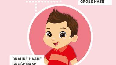 zukuenftiges kind - Foto: Wunderweib.de mit iStock